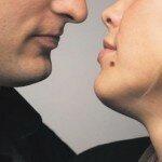 Симптомы и лечение вируса папилломы у женщин