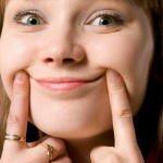 Морщины вокруг губ: как предупредить и избавиться полностью