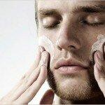Как правильно подобрать крем от морщин для мужчин