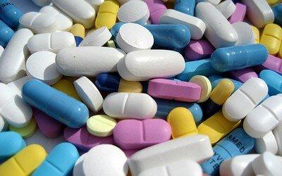 Лекарства от папиллом