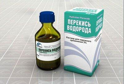 Лекарство от папиллом на шее