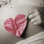 Беременность и вирус папилломы человека: двойная угроза