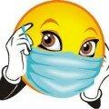 Как вылечить болезнь