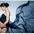 Как избавиться от прыщей во время беременности